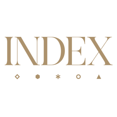 Who we are | Index Assessoria